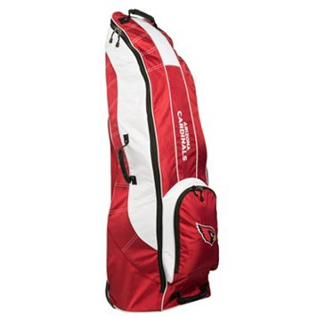 Team Golf Arizona Cardinals Golf Travel Bag