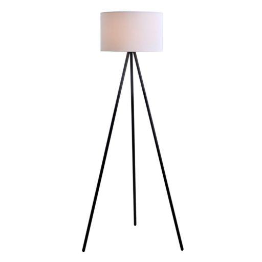 Catalina Lighting Tripod Floor Lamp