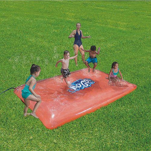H2OGO! Splash Blobz by Bestway