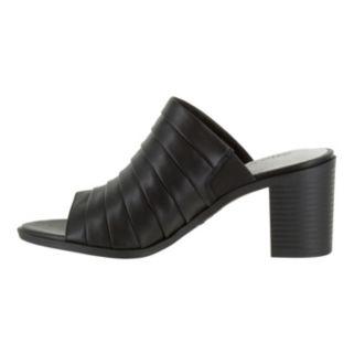 Easy Street Chella Women's Block Heel Sandals