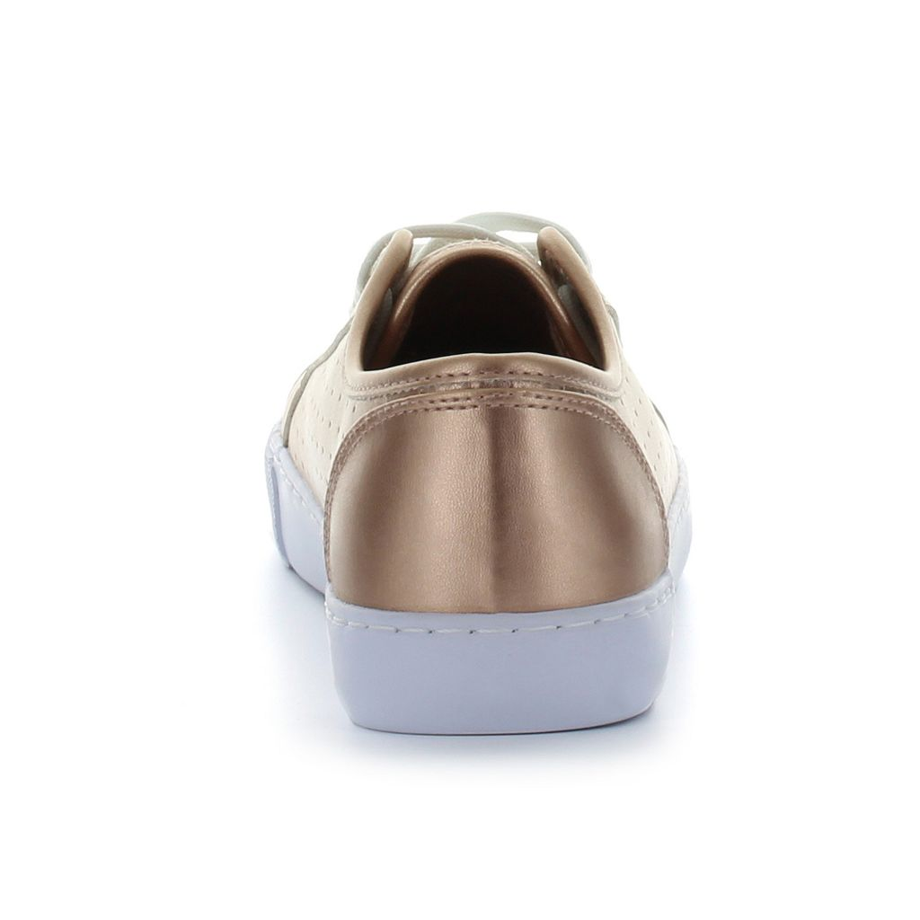 Seven7 Super 7 Women's Sneakers