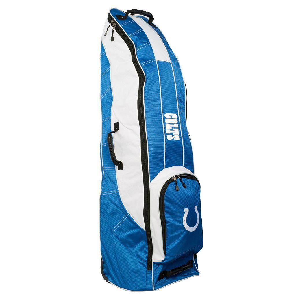 Team Golf Indianapolis Colts Golf Travel Bag