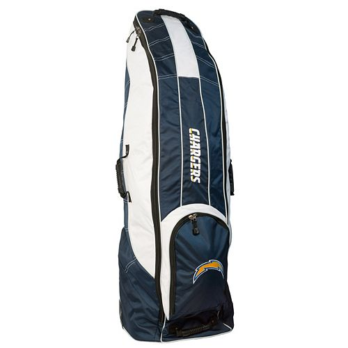 Team Golf San Diego Chargers Golf Travel Bag
