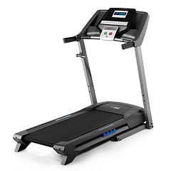 HealthRider Treadmill