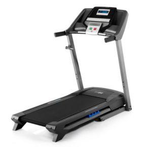 HealthRider Treadmill