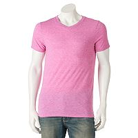 Men's Urban Pipeline® Ultimate Striped Tee