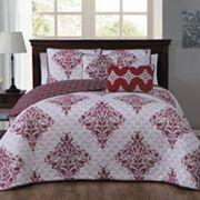 Avondale Manor 5 pc Mari Quilt Set