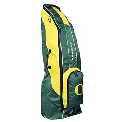 Team Golf Oregon Ducks Golf Travel Bag