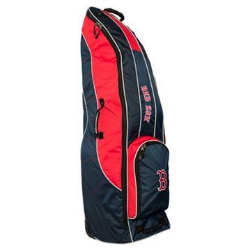 Team Golf Boston Red Sox Golf Travel Bag