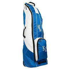 Team Golf Kansas City Royals Golf Travel Bag