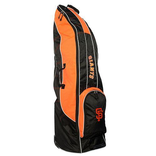 Team Golf San Francisco Giants Golf Travel Bag