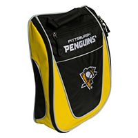 Team Golf Pittsburgh Penguins Golf Shoe Bag