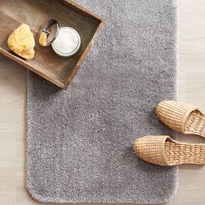 SONOMA Goods for Life? Ultimate Bath Rug