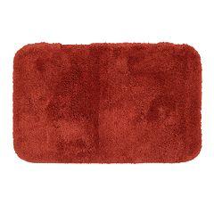 Sonoma Goods For Life Ultimate Bath Rug