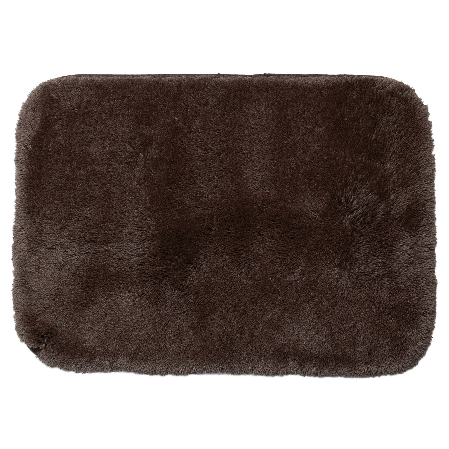SONOMA Goods For Life™ Ultimate Bath Rug   17u0027u0027 ...