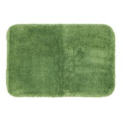 Sonoma Goods For Life Ultimate Bath Rug
