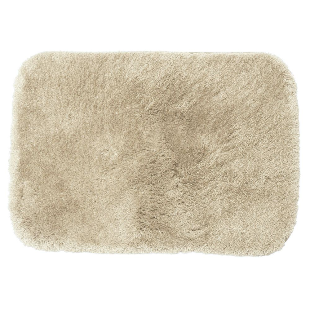 goods for life™ ultimate bath rug - 17'' x 24''