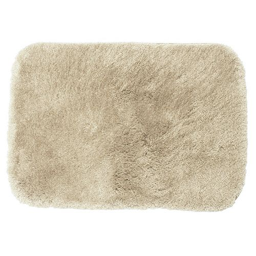 SONOMA Goods for Life™ Ultimate Bath Rug - 17'' x 24''