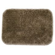SONOMA Goods for Life? Ultimate Bath Rug