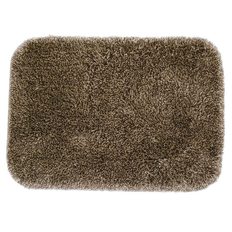 SONOMA Goods for Life™ Ultimate Contour Bath Rug - 20\'\' x 24\'\'