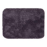 SONOMA Goods for Life™ Ultimate Bath Rug - 17'' x 24''