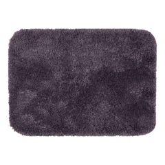 Purple Bath Rugs Mats Bathroom Bed Bath Kohl S