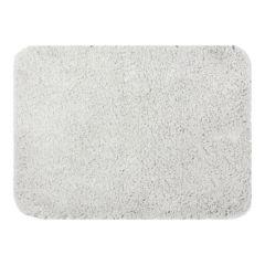 Grey Bath Rugs Mats Bathroom Bed Bath Kohl S
