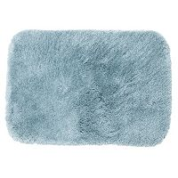 Deals on SONOMA Goods for Life Ultimate Bath Rug 17x24-inch