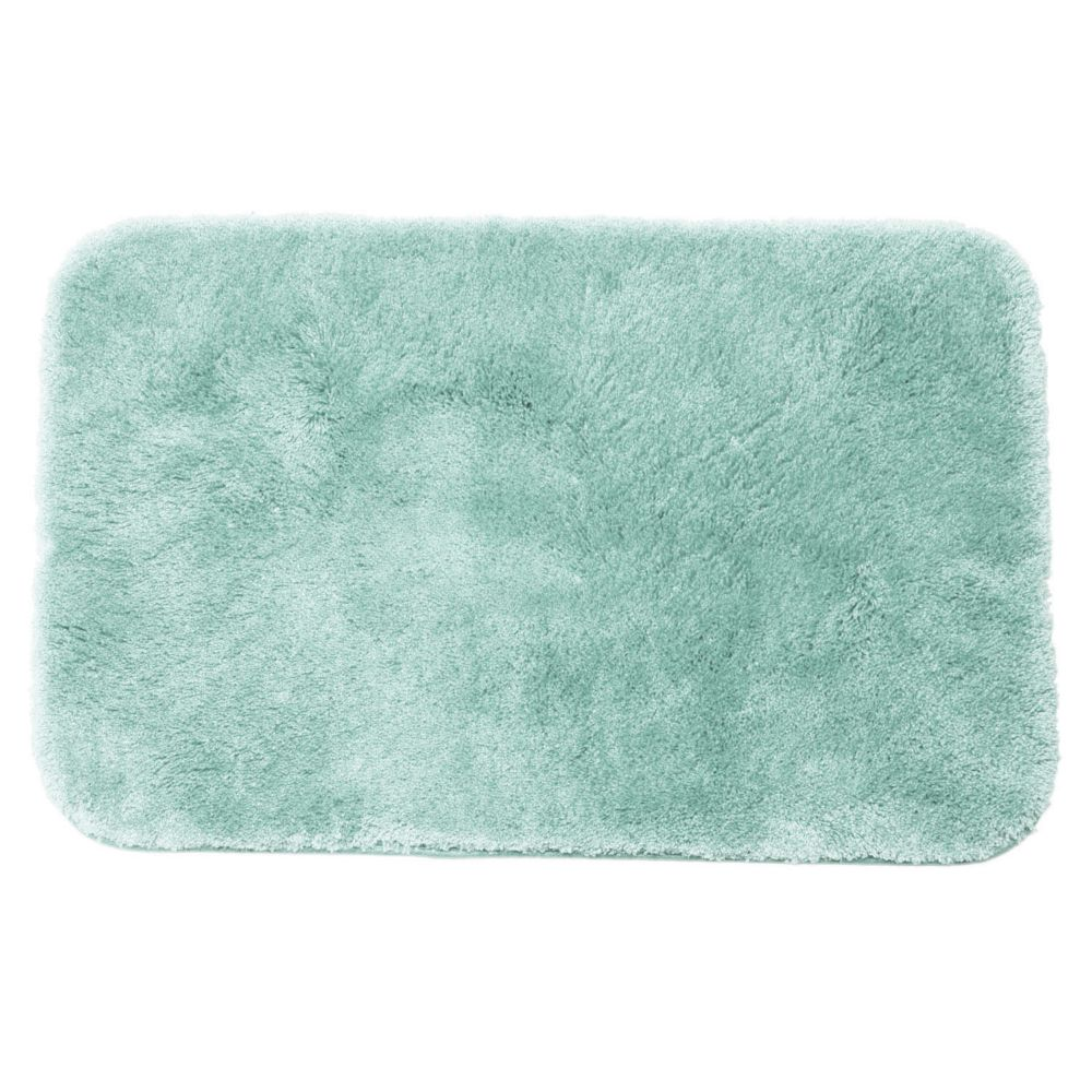 goods for life™ ultimate bath rug - 20'' x 32''
