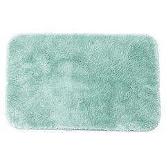 SONOMA Goods for Life™ Ultimate Bath Rug - 20'' ...