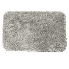 SONOMA Goods for Life™ Ultimate Bath Rug - 20'' x 32''