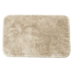 Sonoma Goods For Life Ultimate Bath Rug 20 X 32