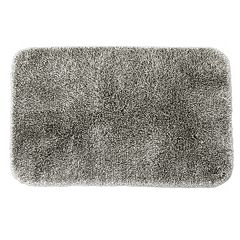 sonoma goods for life ultimate bath rug 20 x 32 - Bathroom Rug Sets