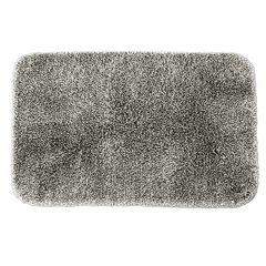 sonoma goods for life ultimate bath rug 20 x 32 - Bathroom Rug Sets