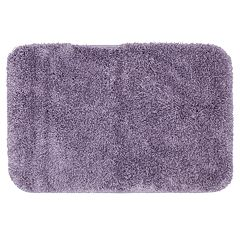 SONOMA Goods for Life™ Ultimate Bath Rug - 20'' x 32''