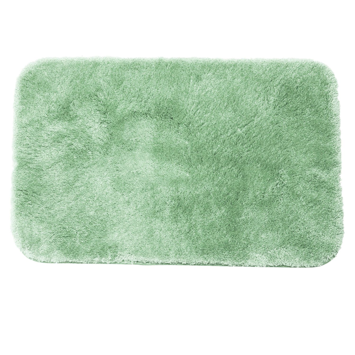 SONOMA Goods For Life™ Ultimate Bath Rug   20u0027u0027 X 32u0027u0027