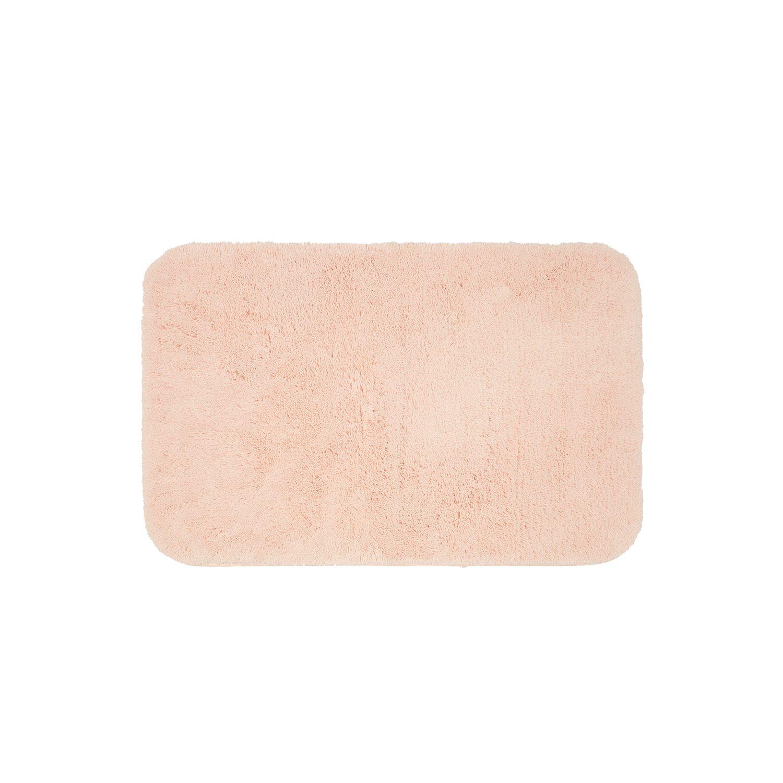 SONOMA Goods For Life™ Ultimate Bath Rug   20u0027u0027 X 32u0027u0027