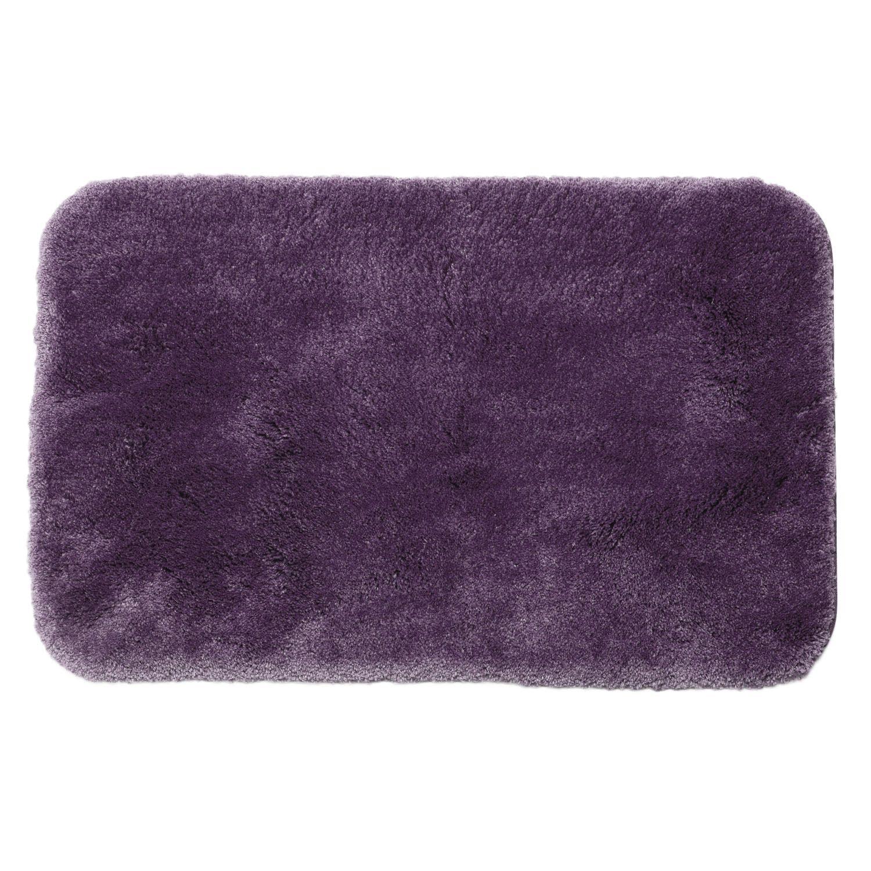 Perfect SONOMA Goods For Life™ Ultimate Bath Rug   20u0027u0027 ...