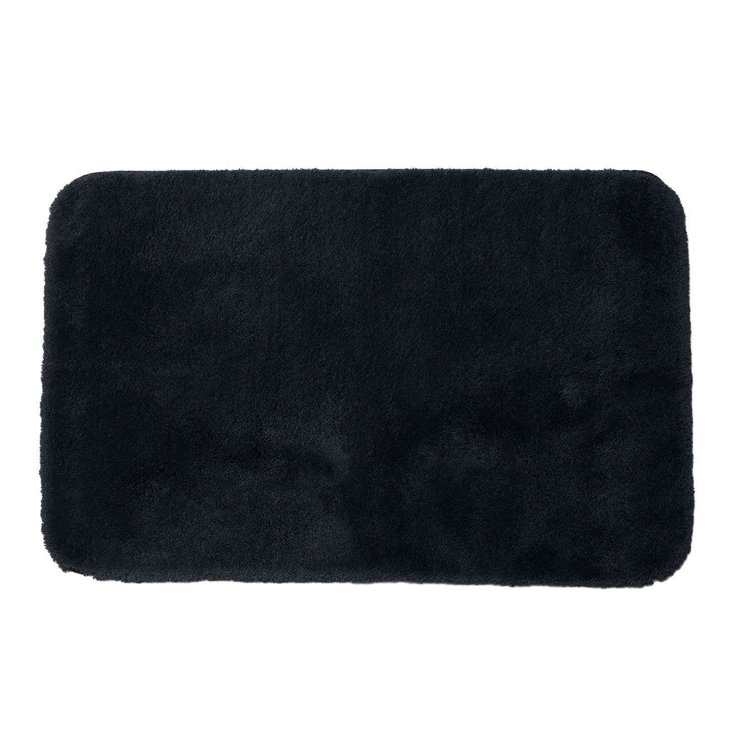 SONOMA Goods For Life™ Ultimate Bath Rug   24u0027u0027 ...