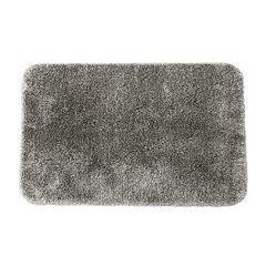 Sonoma Goods For Life Ultimate Bath Rug 24 X 38