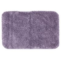 SONOMA Goods for Life™ Ultimate Bath Rug - 24'' x 38''