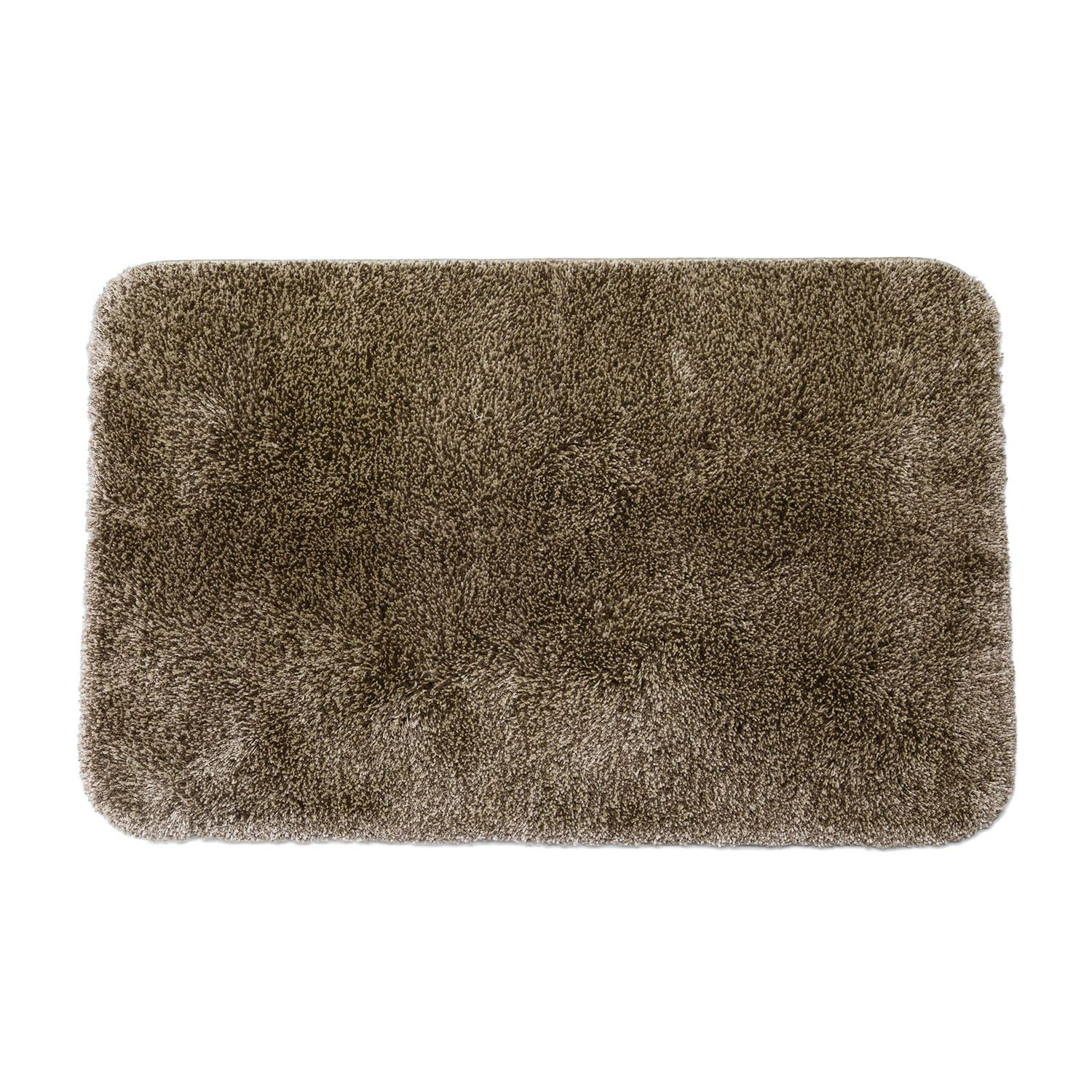 Goods for Life Ultimate Bath Rug 24 x 38