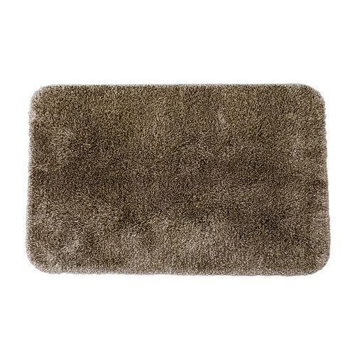 SONOMA Goods for Life™ Ultimate Bath Rug - 24\'\' x 38\'\'