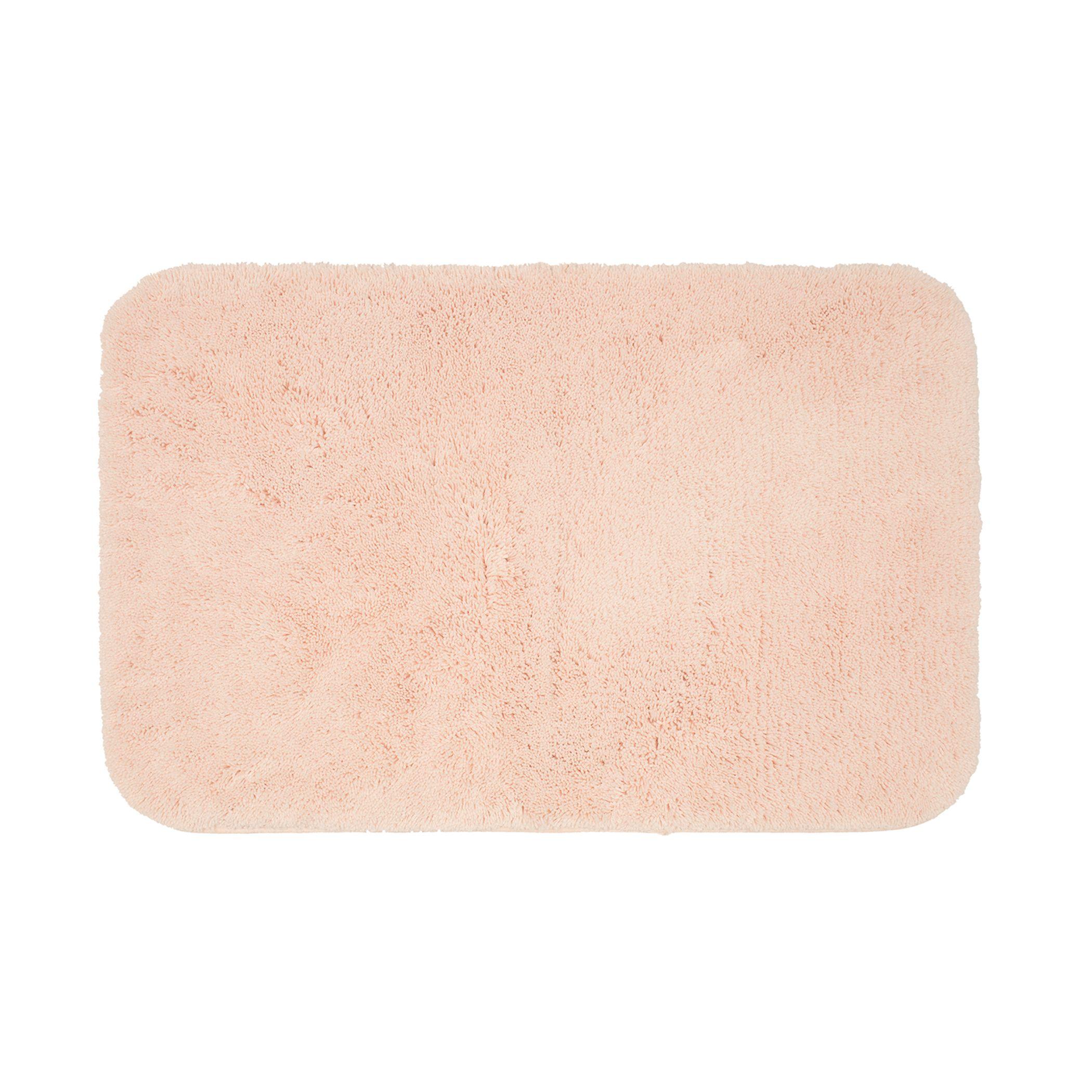 SONOMA Goods For Life™ Ultimate Bath Rug   24u0027u0027 X 38u0027u0027