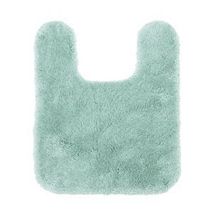 Sonoma Goods For Life® Ultimate Contour Bath Rug - 20'' x 24''