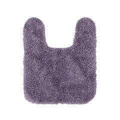 SONOMA Goods For LifeTM Ultimate Contour Bath Rug