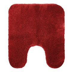 Red Bath Rugs Mats Bathroom Bed Bath Kohl S