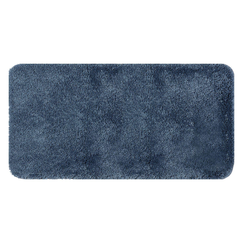 SONOMA Goods For Life™ Ultimate Bath Rug Runner   22u0027u0027 ...