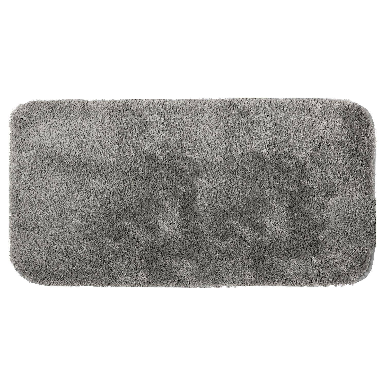 SONOMA Goods For Life™ Ultimate Bath Rug Runner   22u0027u0027 X 60u0027