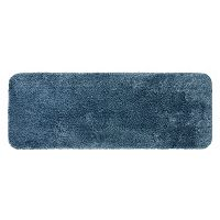 SONOMA Goods for Life™ Ultimate Bath Rug Runner - 22'' x 60''